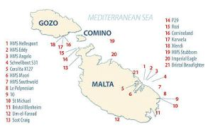 209_malta_wrecks_map