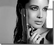 Berenice-Marlohe-The-New-Bond-Girl