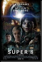 super-8-poster