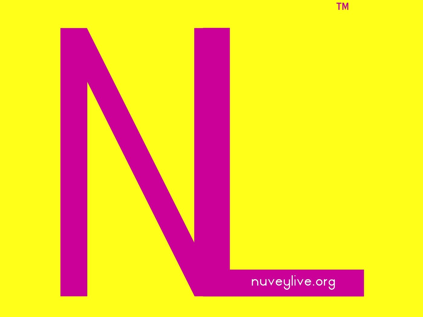 NuveyLive.org