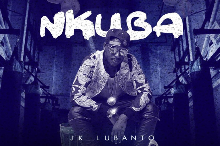 JK Lubanto has a new single coming along with a visual
