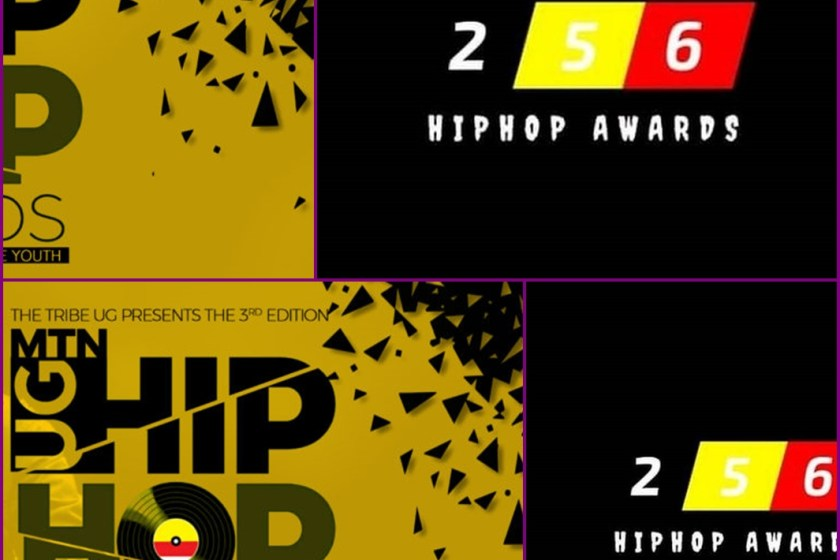Clearing the Air: 256  Hip Hop Awards and UG Hip Hop Awards are not the same – the motive is