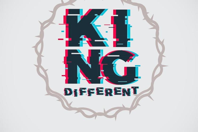 "New music: ""King Different"" – Dagg Mizzo ft. Barna"