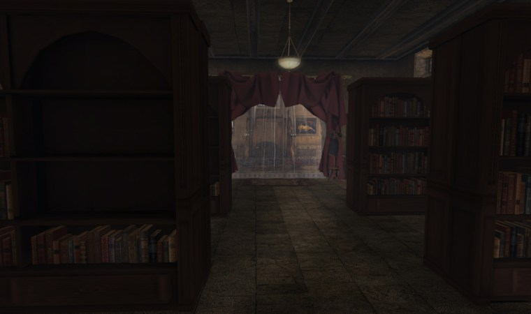 the_library05