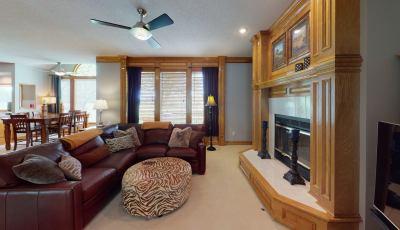22620 W 49th Street, Shawnee, KS 66226 3D Model