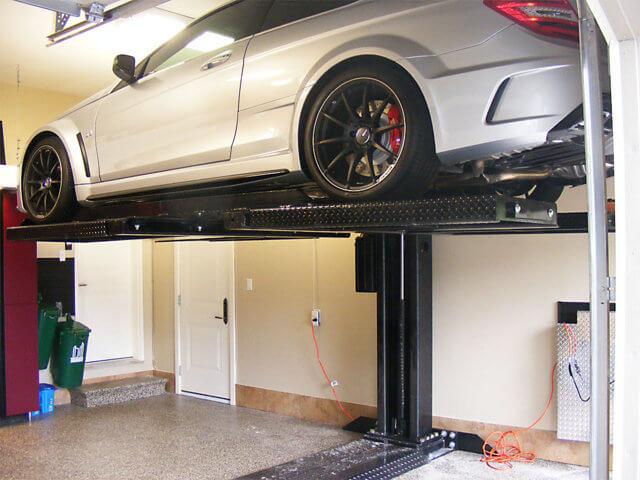 92 Ultimate 2 Car Garage Best Car Garages In The World