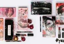PuroBio Cosmetics Regali Natale