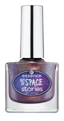 03 space glam
