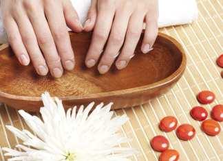 Smalti per unghie