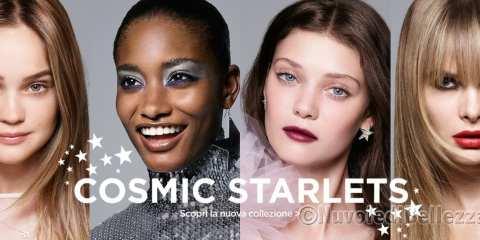 Kiko Cosmic Starlet