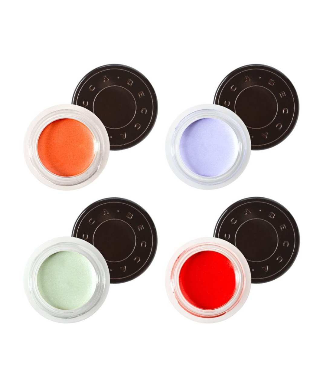 Backlight Targeted Colour Corrector