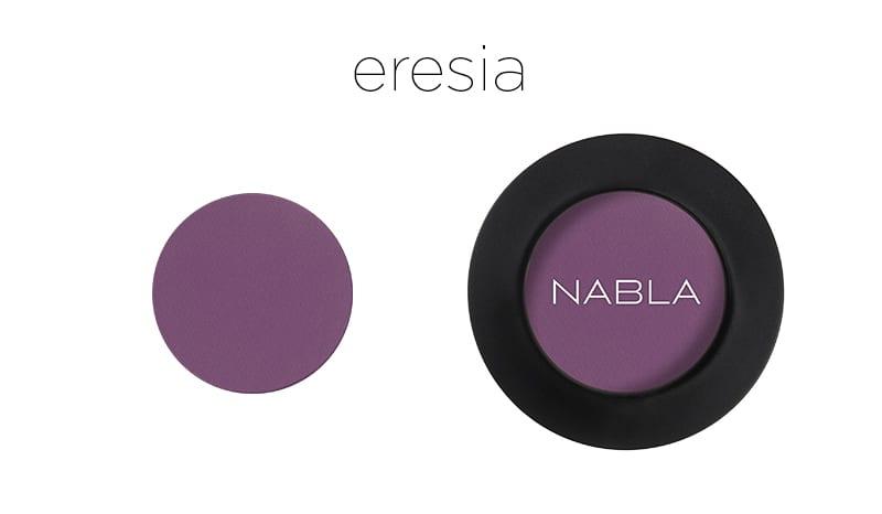 Nabla ERESIA
