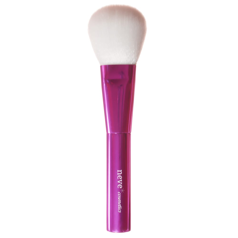 e8c5879788 Azalea Brushes Neve Cosmetics - Nuvole di Bellezza