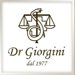 dr giorgini