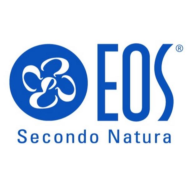 eos natura