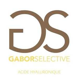 gabor selective