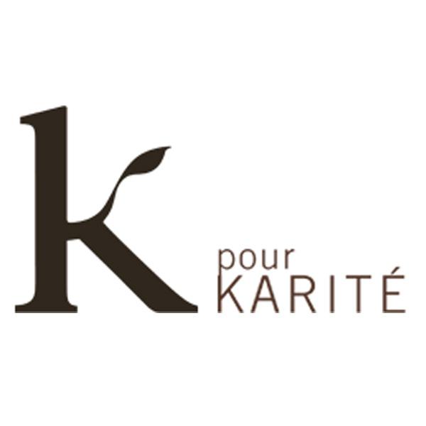 K pour Karité