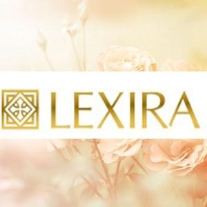 lexira
