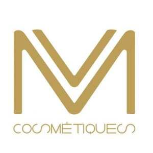 mv cosmetiques