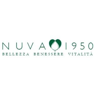 nuva 1950