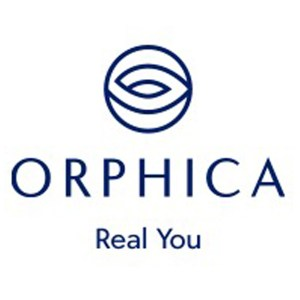 orphica realash