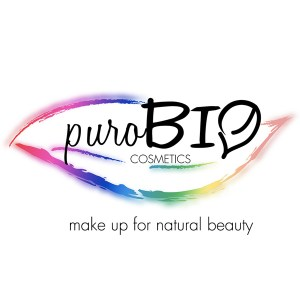 purobio cosmetics vegan makeup