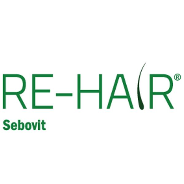 Re Hair