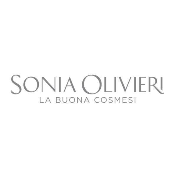 sonia olivieri
