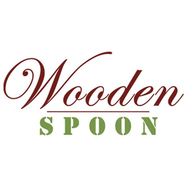 Wooden Spoon Cosmetics