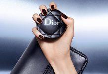 Dior Forever Cushion Fondotinta Diorskin