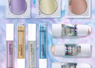 L'Oréal Paris Infallible Galaxy Lumiere