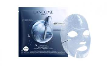 Lancome Genifique Hydrogel Melting Mask