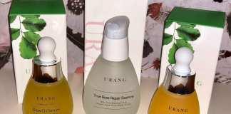 Urang Cosmetics