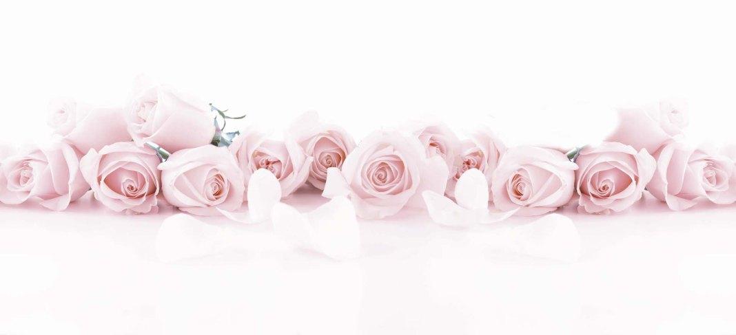 Acqua alle Rose Sensitive