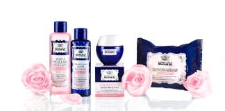 Acqua alle Rose Sensitive