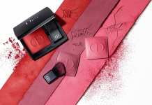 Dior Diorskin Rouge Blush