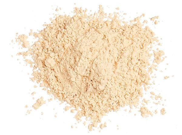 Dermablend Banana Powder
