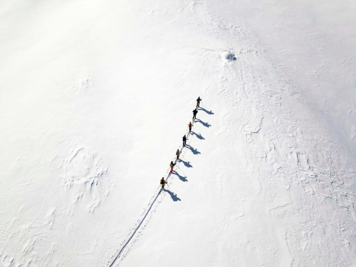 Graubuenden Ferien Winter abseits Piste DJI_0011