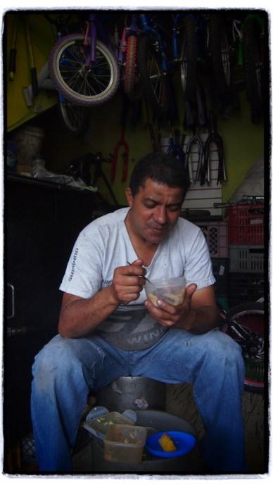 Don Hilario