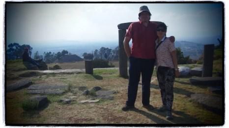 Puebla Hatırası