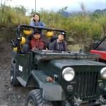 Pakej Yogyakarta Indonesia