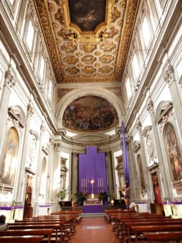 San Firenze