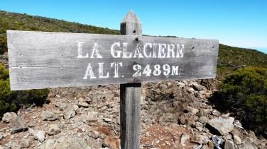 La Glacière