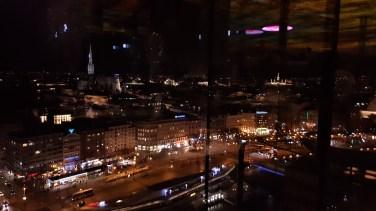 Das Loft Vienne