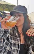 Pause bière
