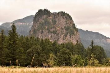 Beacon Rock State Park