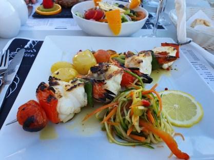 Gastronomie portugaise