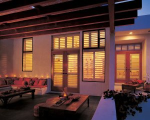 Hunter Douglas shutters Centennial, Colorado