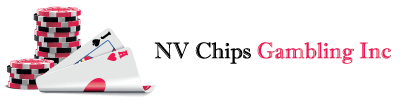 NV Chips Gambling Inc
