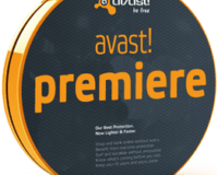 Avast Premier 2020 Crack + License Key Till 2033 Download